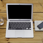 Los 10 mejores portátiles para estudiantes
