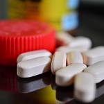 Las 10 mejores vitaminas para estudiar