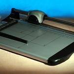 Las 9 mejores cortadoras de papel