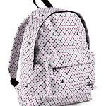 Las 10 mejores mochilas escolares para niñas