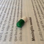Las 9 mejores pastillas para estudiar oposiciones