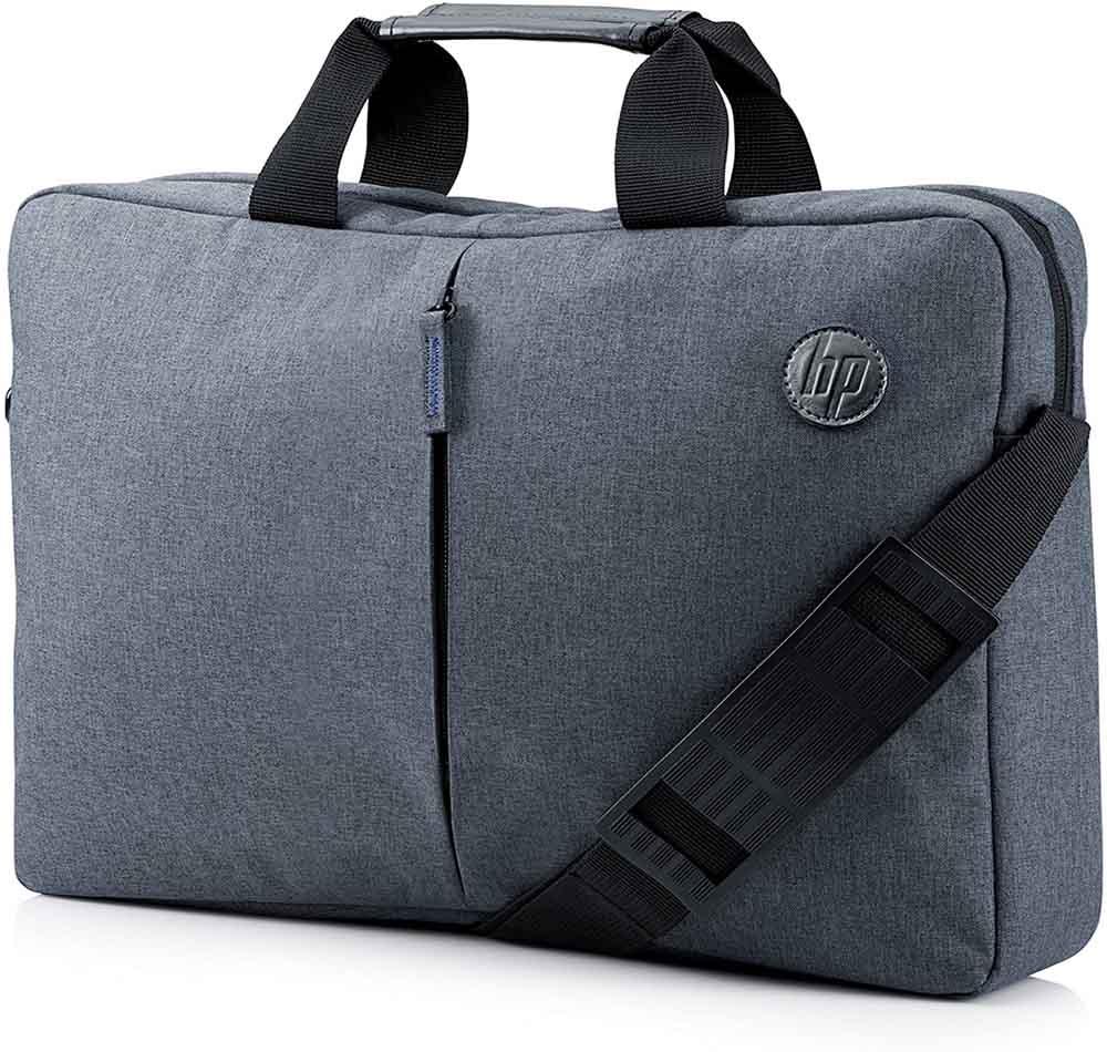 Maletín para ordenador portátil HP Essential Top Load