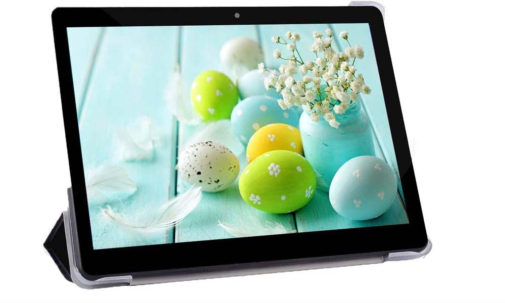Tablet para estudiantes HYX