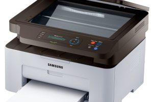 Las 11 mejores impresoras de escáner