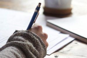 Las 7 mejores marcas de bolígrafos para regalar
