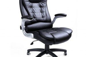 Las 10 mejores sillas para estudiar