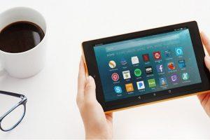 Las 9 mejores tablets para estudiantes