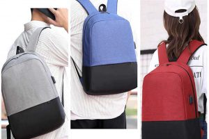 Las 9 mejores mochilas escolares juveniles