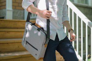 Los 9 mejores maletines para ordenadores portátiles