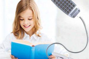 Los 9 mejores flexos para estudiar