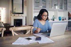 Las 10 mejores mesas de estudio